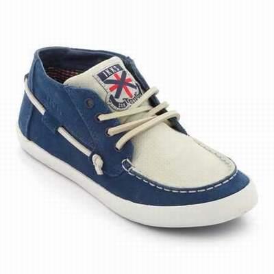 2d1c4ddba004 chaussures La chaussure Bateau Chaussure Zara Mode A qFxIEOw8