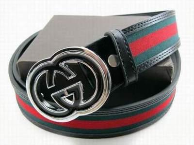 boucle ceinture guess pas cher,ceinture cardio bluetooth pas cher,ceinture  medievale pas cher 3d2871696a9