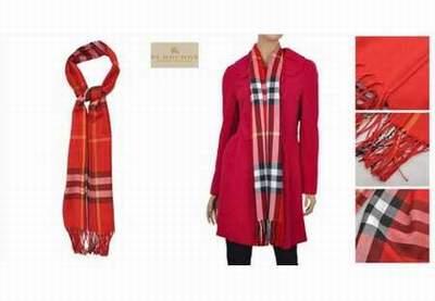 boutique echarpe et foulard,echarpe burberry dos,echarpe burberry soie, echarpe burberry femme torrente 487fdd3ca58
