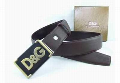 ceinture de luxe prix,ceinture dolce gabbana replica,Homme Femme Ceinture  dolce gabbana vintage 4723666ef3b