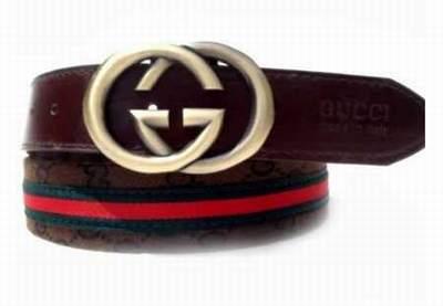 ceinture de marque solde,ceinture gucci casablanca 43e3e1c3a37