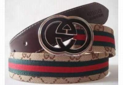ceinture gucci boutique,achat ceinture triplex da280f621fe