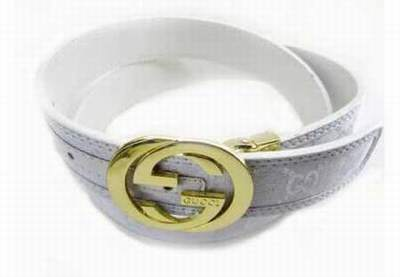 111b698af266 ceinture gucci made in italy,ceinture serge blanco,ceinture ...