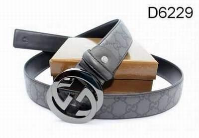 ceinture gucci reduction,montres gucci homme soldes,ceinture gucci louis  vuitton pas chere,ceinture garcon afd420882228