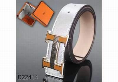 ceinture hermes printemps,ceinture hermes photo,ceinture hermes mixte,ceinture  hermes noir et orange 102bb569546