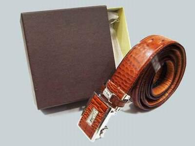 nouveau concept 17d12 9c067 ceinture lacoste pour homme,ceintures lacoste homme,coffret ...