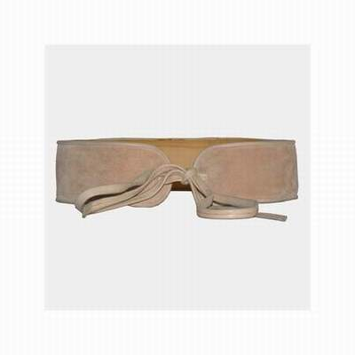 ceinture louis vuitton rose,ceinture rose multiplication,ceinture rose  karate,ceinture large rose femme 07e3f42a362