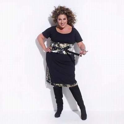 ceintures larges pas cher,ceinture large femme grise,ceinture large pirate,ceinture  large rouge femme,ceinture large vernie noire 1f34a1d835f