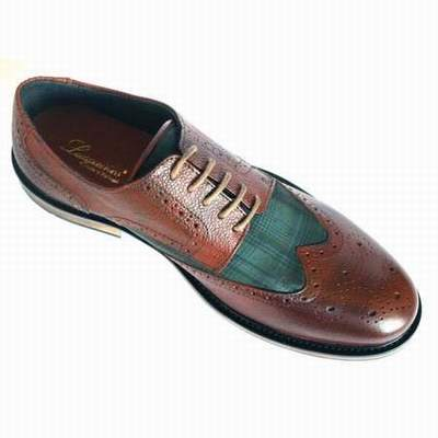 e4e32e329b chaussure de luxe homme montreal,chaussures homme cuir luxe,chaussures  homme luxe francaise,chaussures de luxe homme maroc,chaussures de luxe  italienne pour ...