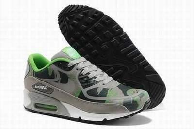 chaussure de sport chanel prix,soldes adidas chaussures sport nautique homme bf81d7407e40
