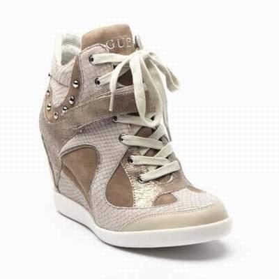 chaussure guess jamy,chaussure guess talon haut f129e7e5ac7