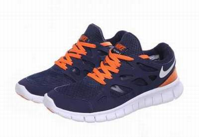 grossiste d7f61 30d14 chaussure nike free orange,basket nike free 2013,nike free ...