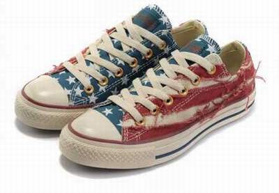 chaussures Converse jimmy choo soldes,boots Converse femme