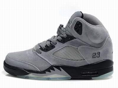plus de photos 2c5a5 06144 chaussures air jordan foot locker,chaussures jordan moins ...