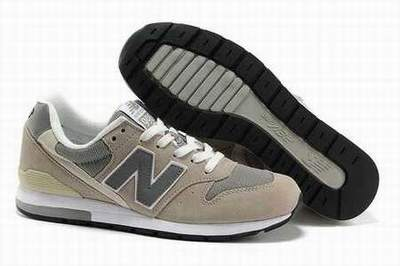 online store c06d7 ca10a chaussures nike chez intersport,intersport location chaussures,intersport  chaussure a pointes