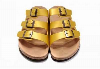 chaussures Birkenstock imitation,Birkenstock chaussures