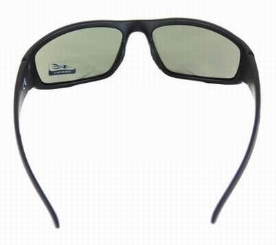 ca76b6ede5 clic lunette de tir,lunettes clic rondes,lunettes clic zero,lunettes de vue  clic,lunette magnetique clic