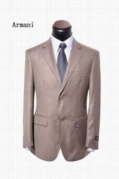 costumes hommes soldes paris 2355f1bb4d9