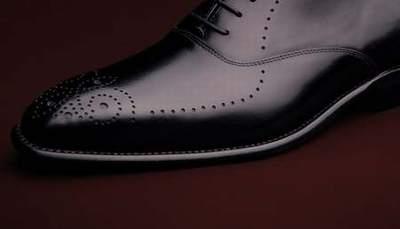 112ea0625c71 chaussures italiennes luxe pour homme