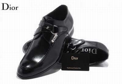 chaussures payable en 3 fois