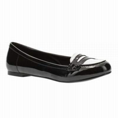 pas de taxe de vente 100% authentique le magasin gemo chaussure nouveaute,gemo chaussures merignac,chaussures ...