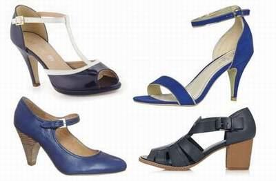 17185c07ded2ea Chaussure Gemo gemo Chaussures Thonon Alencon e2W9HEIbDY