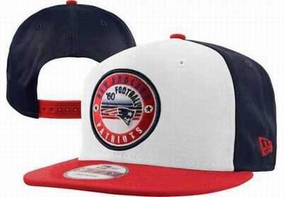c7e53cf94c833 grossiste casquette de marque,casquette new era promo,casquette new era en  solde,casquette NFL monster