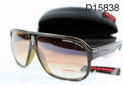f79806e2ec lunette de marque femme,vrai lunette carrera evidence,lunette de soleil a  prix casse,lunette carrera prix discount
