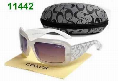 8f3b2794cc lunette de soleil de marque pas cher,lunettes coach oeil de chat,achat  lunette