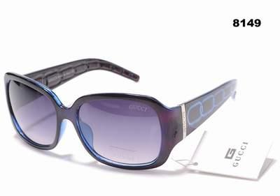 lunette de soleil gucci attitude,gucci lunette de soleil femme 2012,lunette  de moto 9d38210cc6a9