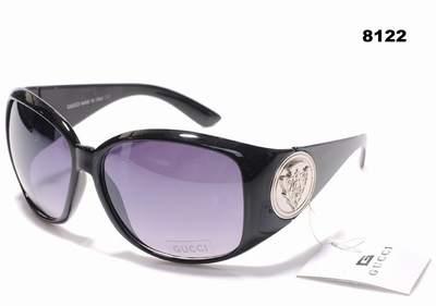 lunette de soleil gucci masque,lunettes de vue gucci rouge,lunette gucci  antix 6058f5042862