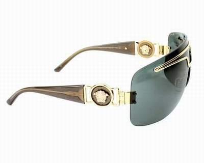 f6c6a9e6a3 lunette de soleil versace homme pas cher,lunettes versace la fouine