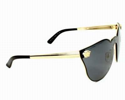 b03c4dd9d3 lunette versace or,lunettes versace afflelou,lunettes de soleil versace  homme 2015