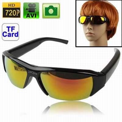 91ad4b18f1 lunettes camera ebay,lunettes de soleil camera silvercrest,lunette camera  pour parachutisme,lunettes camera hd pas cher