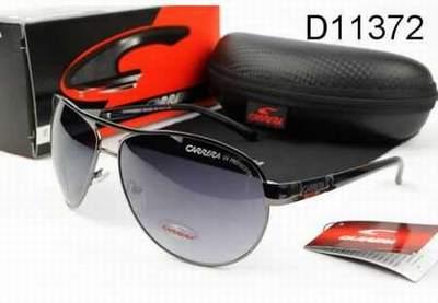 lunettes de soleil carrera frogskins pas cher,montures carrera lunettes vue,lunette  carrera personnalise dfb10b61f6d7