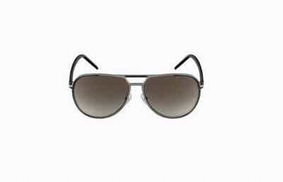 lunettes de soleil femme von zipper,lunettes soleil dior 2013,lunettes  soleil mauboussin,lunettes de soleil femme miss sixty 47d6c4fc6e75