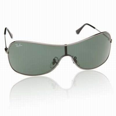 imitation ray ban pas cher,lunettes de soleil imitation ray ban pas cher 7740c6aeb5b3
