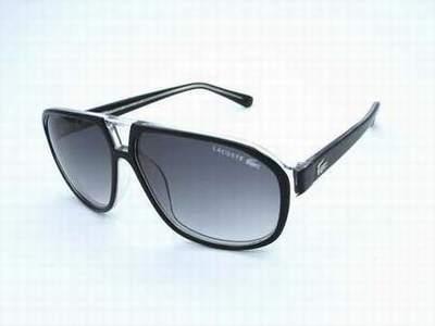 1d4bf2221e4e7e lunettes de soleil nouvelle collection homme,lunettes de soleil chanel  collection 2011
