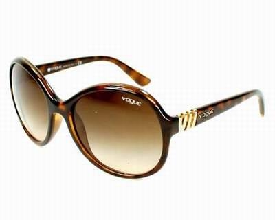 dd05e1ee8113c2 lunettes de soleil vogue collection 2010,lunettes vogue solaire,prix lunettes  vogue kate moss