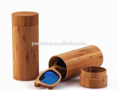 lunettes en bois wood look,lunette de soleil en bois pas cher,lunettes  studio fb bois,lunette en bois quebec,lunette en bois tunis 73a1f03b3961