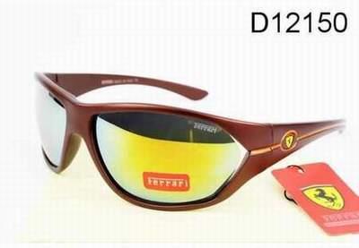 4e94777bf4 lunettes ferrari rohff,lunettes soleil ferrari emporio,ferrari lunette  ski,destockage lunettes de soleil ferrari