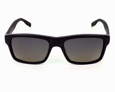 bd8cd39edf lunettes hugo boss homme titane,lunette hugo boss blanche,lunettes percees hugo  boss,lunette hugo boss 0510 s,collection lunettes hugo boss