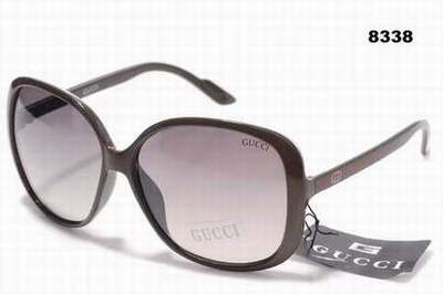 1f17c6007c lunettes krys dior,lunette de soleil chanel femme krys,lunettes de sport  krys