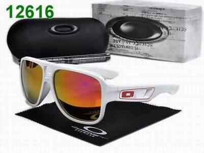 f89405e5dc lunettes marc by marc jacobs 2011,lunette minima maroc,lunettes de soleil  marc by marc jacobs 2014,acheter des lunettes solaires maroc