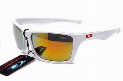 lunettes moins cheres belgique,achat lunettes belgique,lunettes solarium  belgique,lunettes vogue belgique 2e6190ad46c4