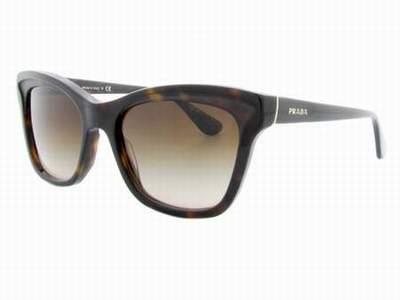 bf926e6b318 sport lunette de soleil vue prada chez prada afflelou lunettes 4w7x7