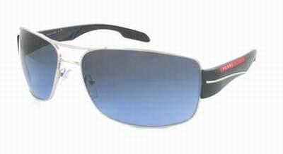 prada large saffiano leather handbag - lunettes de vue prada chez afflelou,lunette soleil prada sport