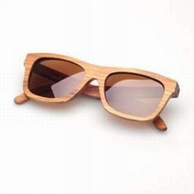 lunettes soleil bois pas cher,lunettes en ligne bois,lunettes bois skate, lunettes b7a4eb57b000