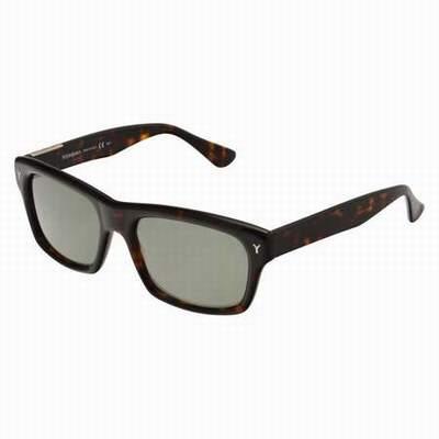 0104cfd693ae5b Burberry Homme Soleil lunettes Cher Pas De Femme Lunette tqwxEZgU