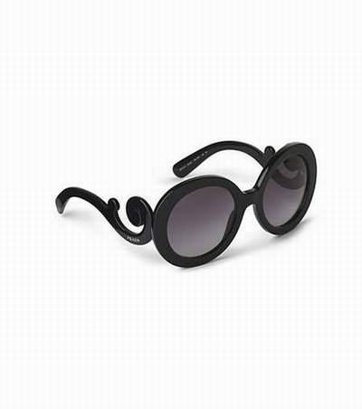 lunette de vue prada homme 2014 prada purses price. Black Bedroom Furniture Sets. Home Design Ideas